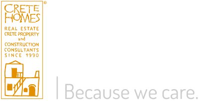 Crete Homes | Crete Property | Real Estate