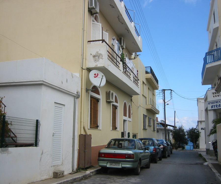 Studio Apartment Near Lake Crete Homes Crete Property