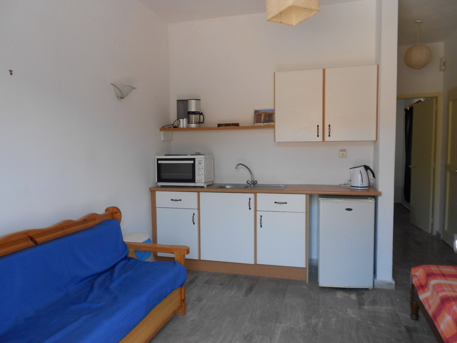 1 bedroom furnished apartments in attractive block crete homes crete property real estate for 1 bedroom furnished apartments