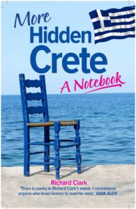 More Hidden Crete | By Richard and Denise Clark